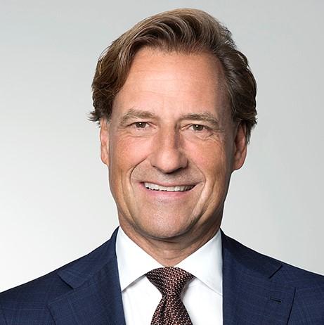 WalterBerchtold