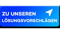 LOESUNGS_VORSCHLAEGE